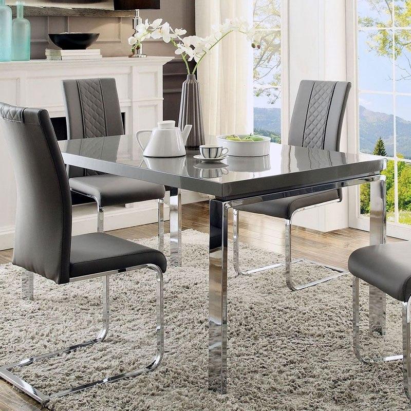 Dining room sets miami