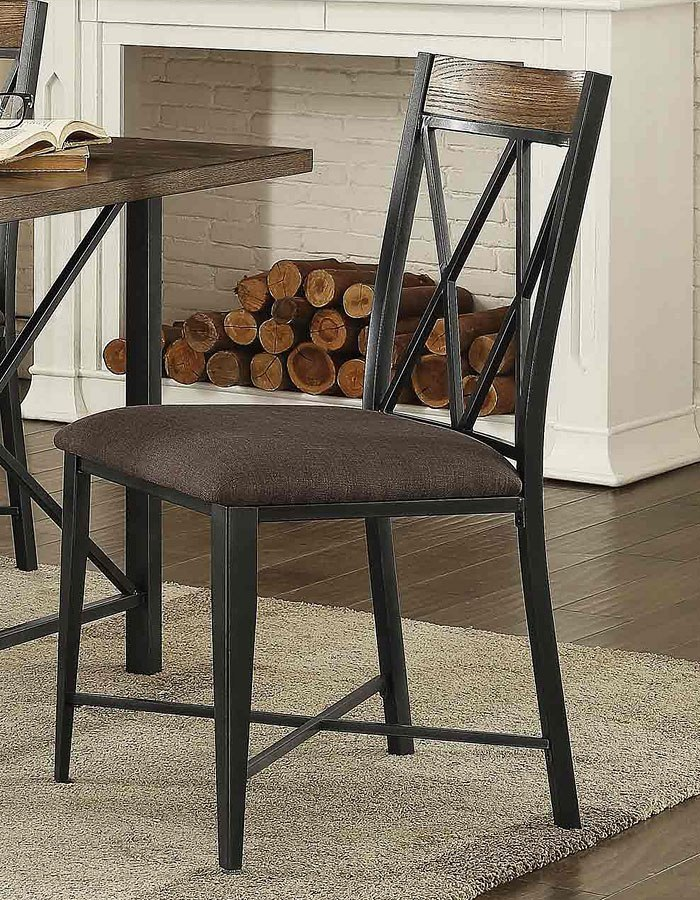 Sage Side Chair (Set Of 2)