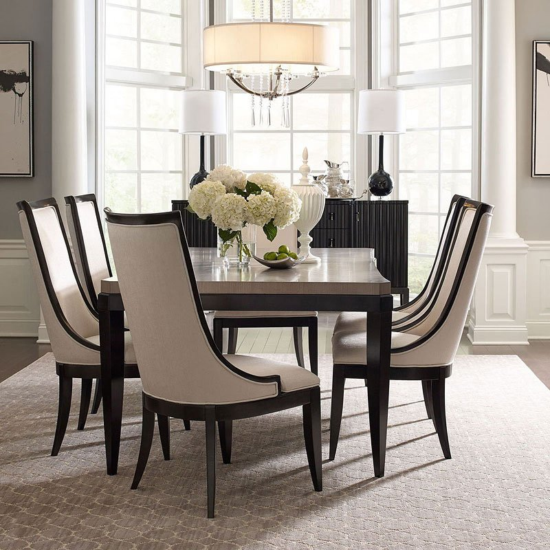 Classic Dining Room Sets: Symphony Dining Room Set Legacy Classic