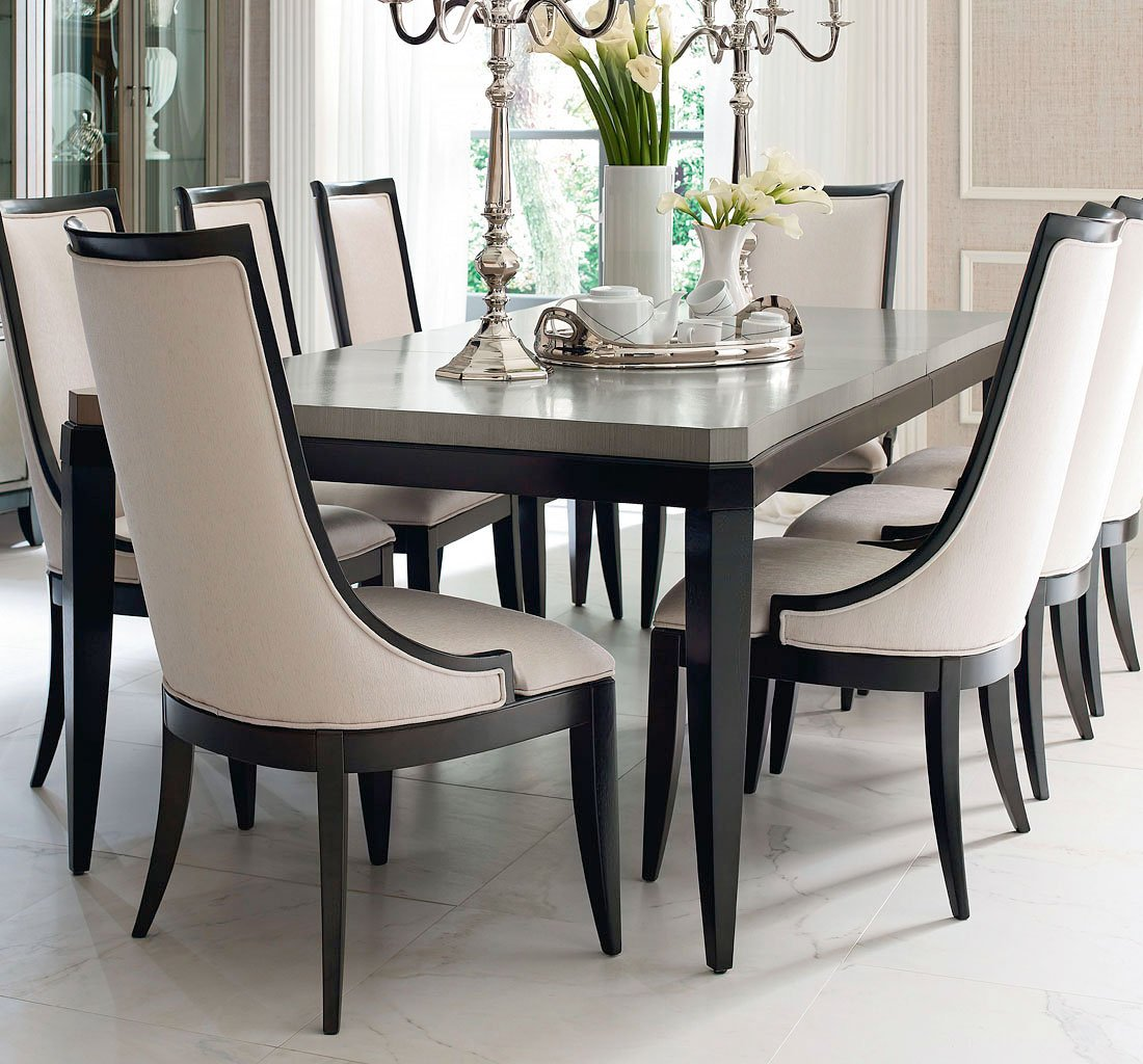 Symphony Dining Table