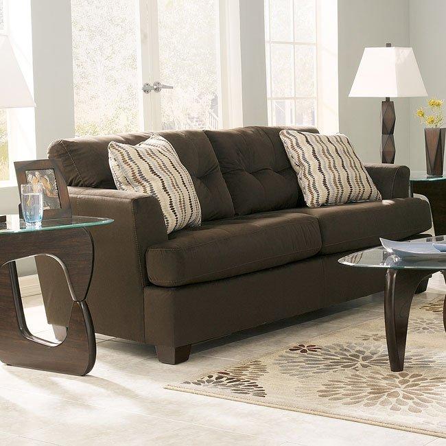 Sleeper Sofa Dallas