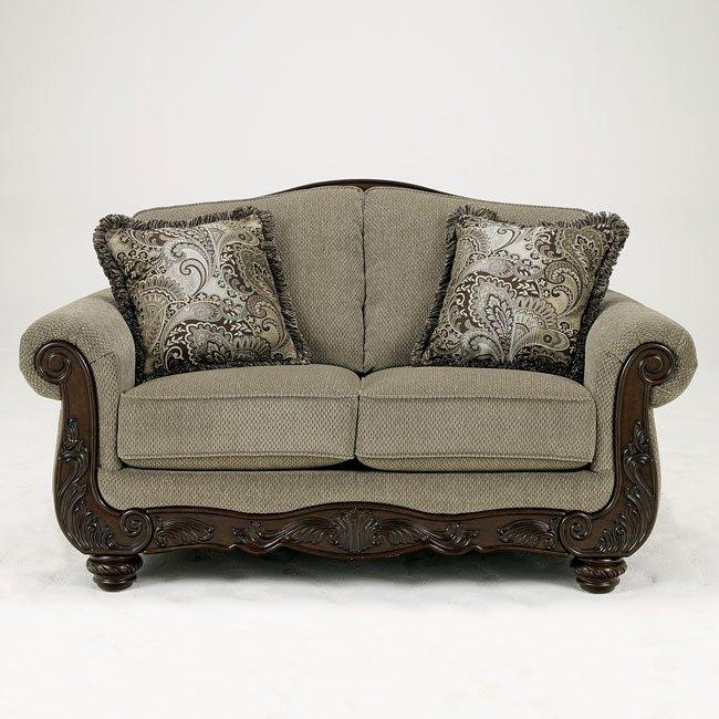 Ashley Furniture Martinsburg