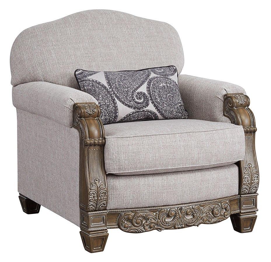 Sylewood Slate Living Room Set Signature Design