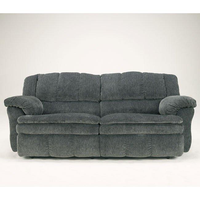 Bandera - Storm Reclining Sofa