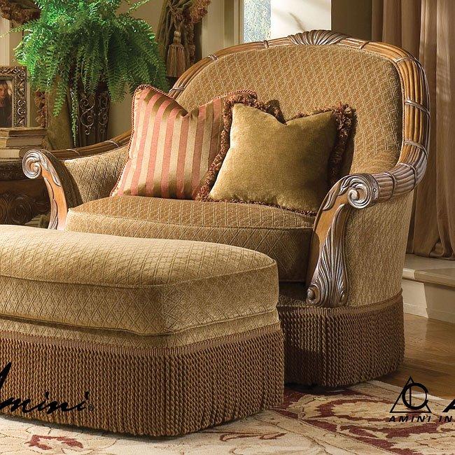 Eden Living Room Set Aico Furniture 1 Reviews Furniture
