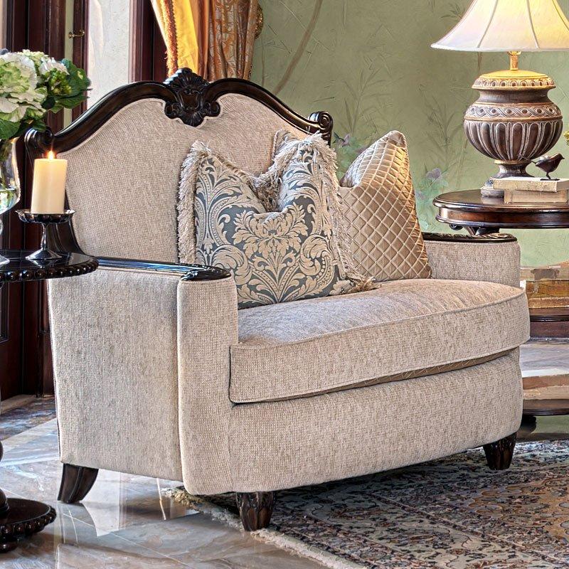 Victoria palace living room set aico furniture furniture cart for Aico furniture living room set