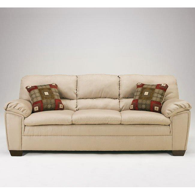 Granger - Galaxy Sofa