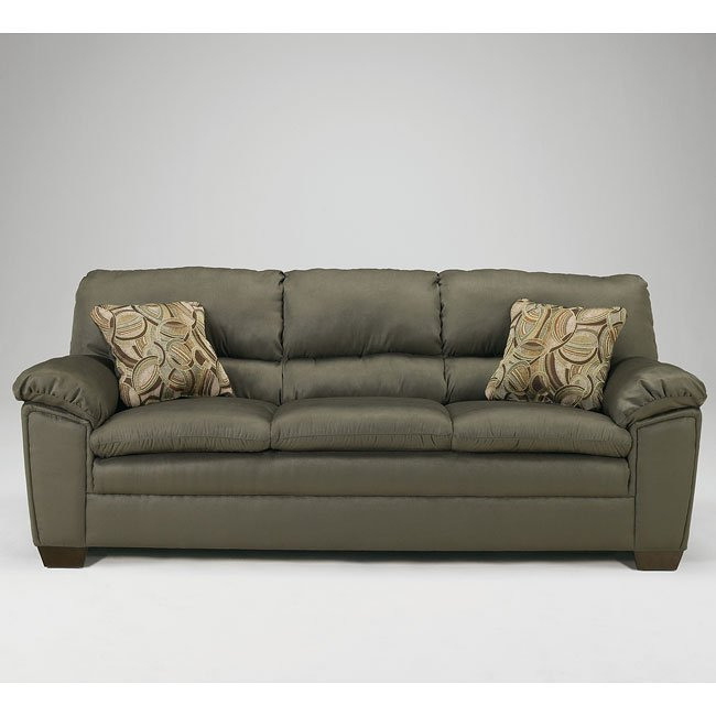 Granger - Sage Sofa