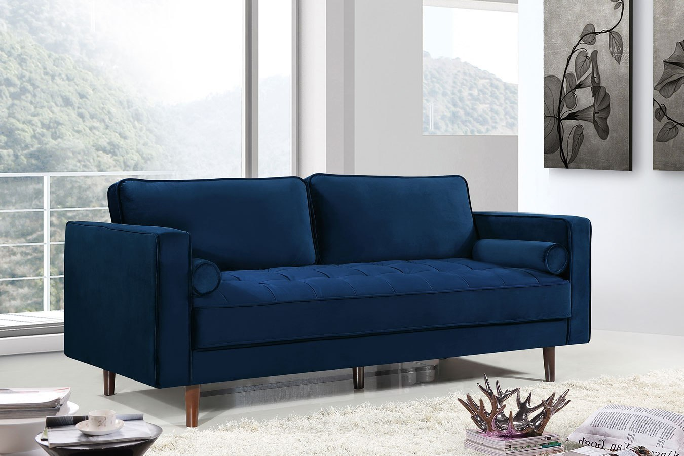 Emily Sofa Emily Sofa Collection American Country Thesofa