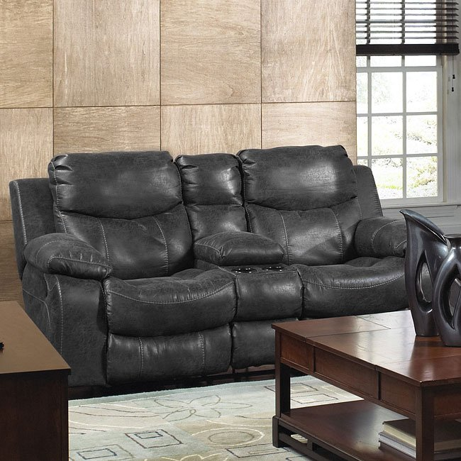 Awesome Catalina Reclining Sectional W Power Caraccident5 Cool Chair Designs And Ideas Caraccident5Info