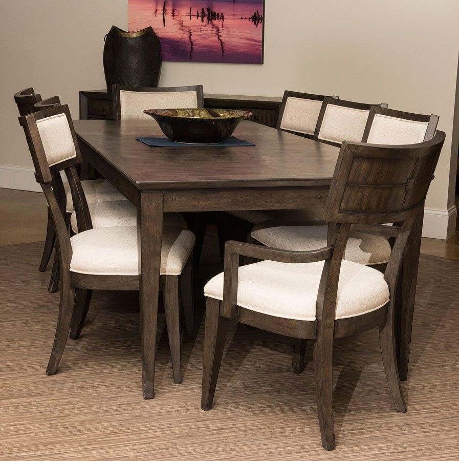 Regency Dining Room Set Klaussner Furniture Cart