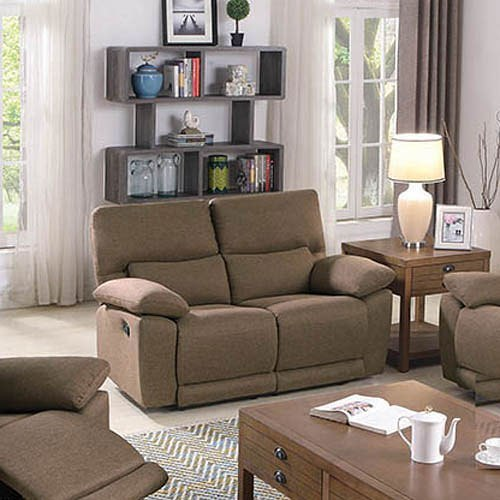 Prime Foxton Reclining Loveseat Gmtry Best Dining Table And Chair Ideas Images Gmtryco