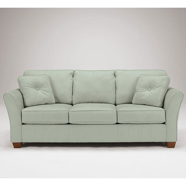 Collin - Spa Sofa
