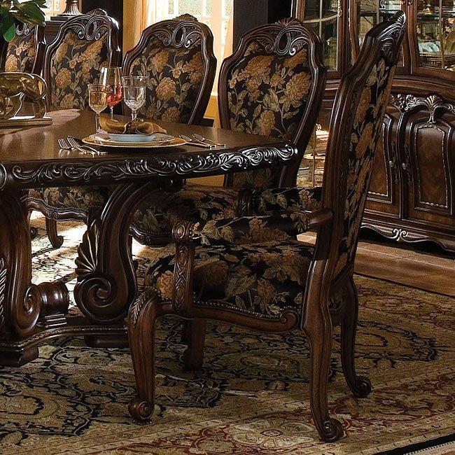 Merveilleux Furniture Cart