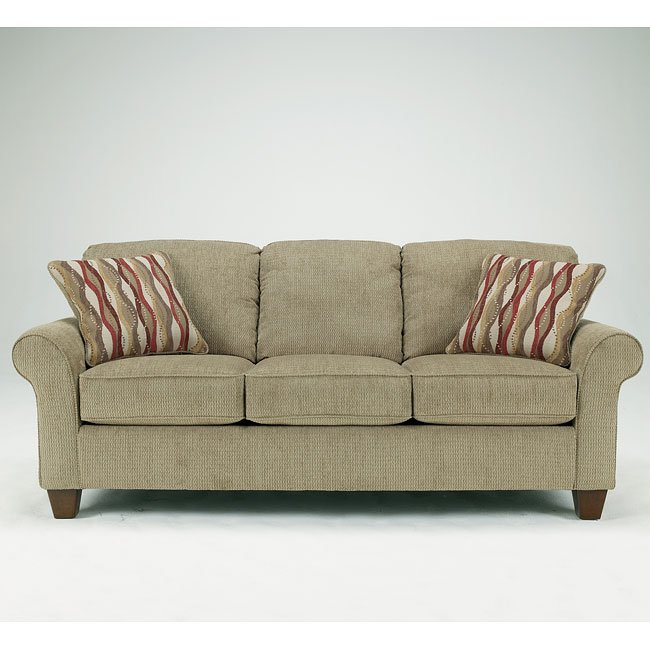 Newton - Pebble Sofa