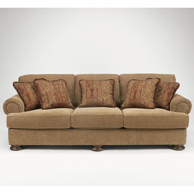 Markam - Spice Sofa