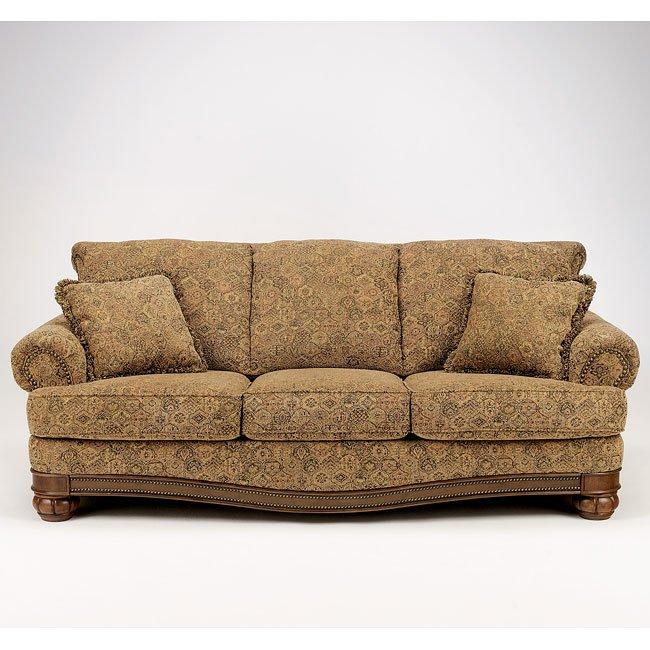 Emory - Multi Sofa