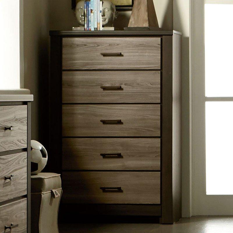 Furniture Store Oakland: Oakland Youth Panel Bedroom Set Standard Furniture