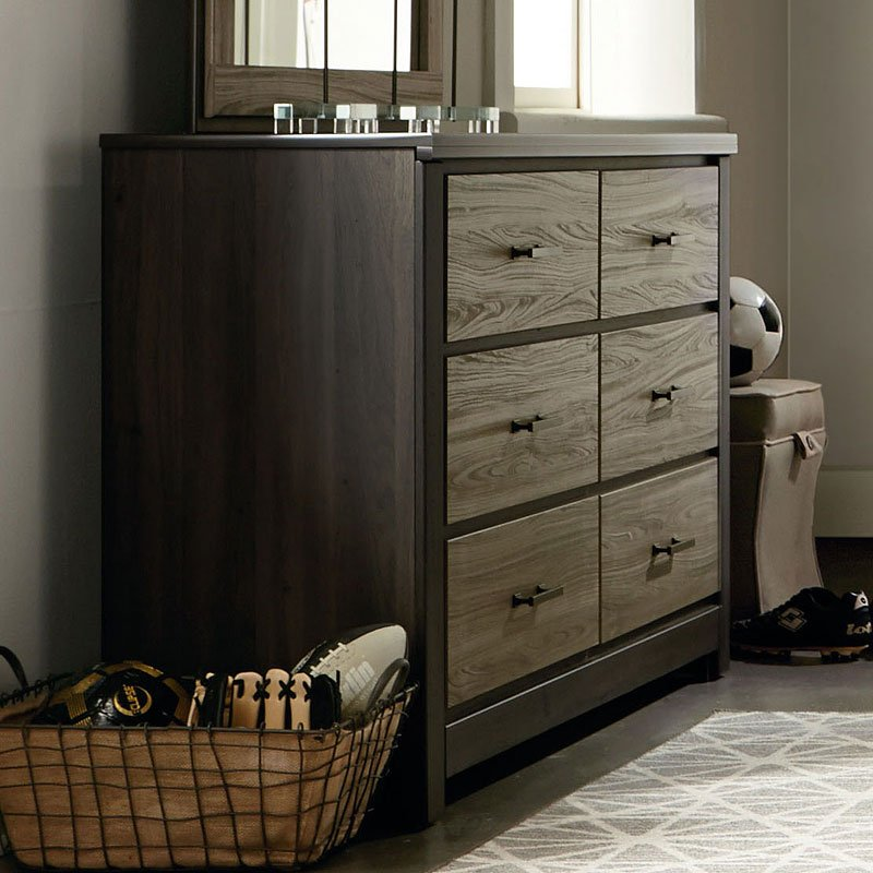 oakland youth panel bedroom set standard furniture furniture cart. Black Bedroom Furniture Sets. Home Design Ideas
