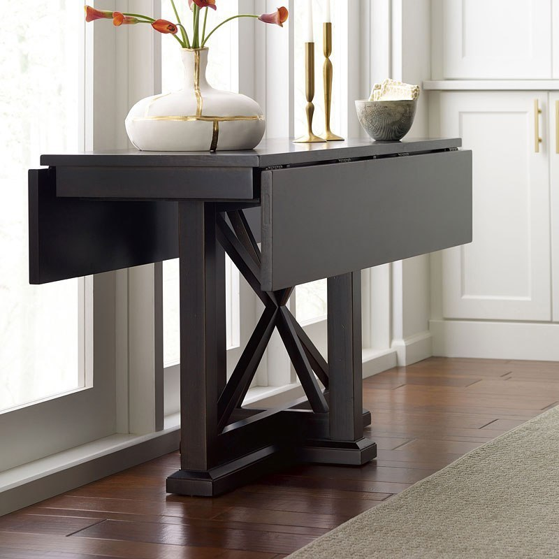Landscape Lighting Around Pool, Everyday Peppercorn Drop Leaf Console Dining Table Rachael Ray Home By Legacy Classic Furniture Cart