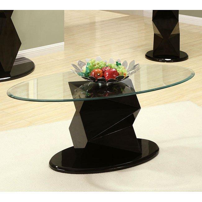Ophelia Coffee Table Coaster Furniture Furniture Cart