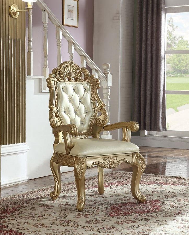 Ashley Furniture Salem Or: Bennito Dining Room Set Meridian Furniture