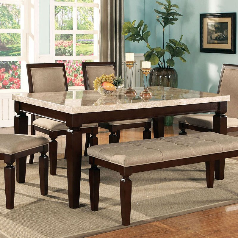 Today 2021 01 28 Stone Dining Room Table Best Ideas For Us