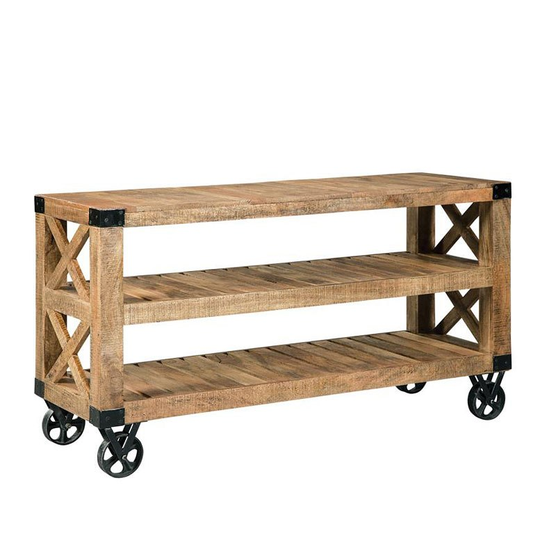 Wylder Sofa Table