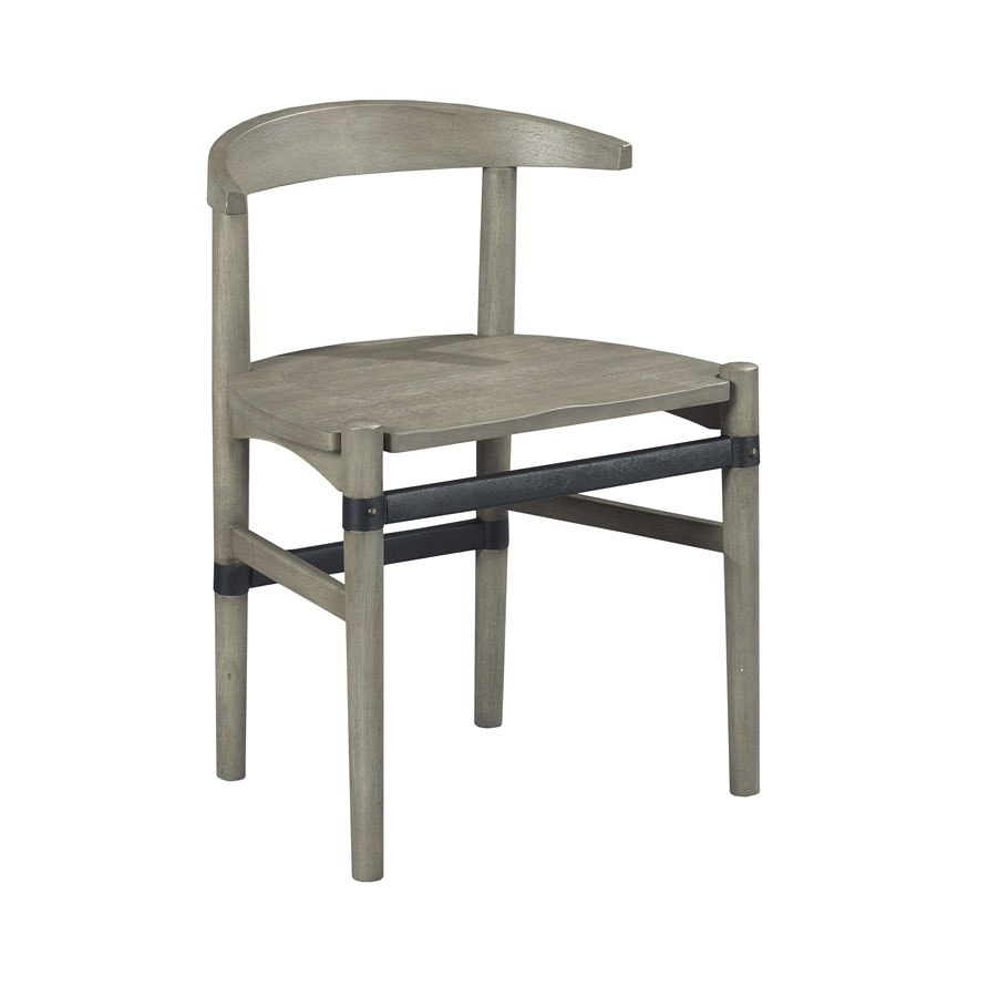 Junction Desk Chair Hammary Furniture Cart