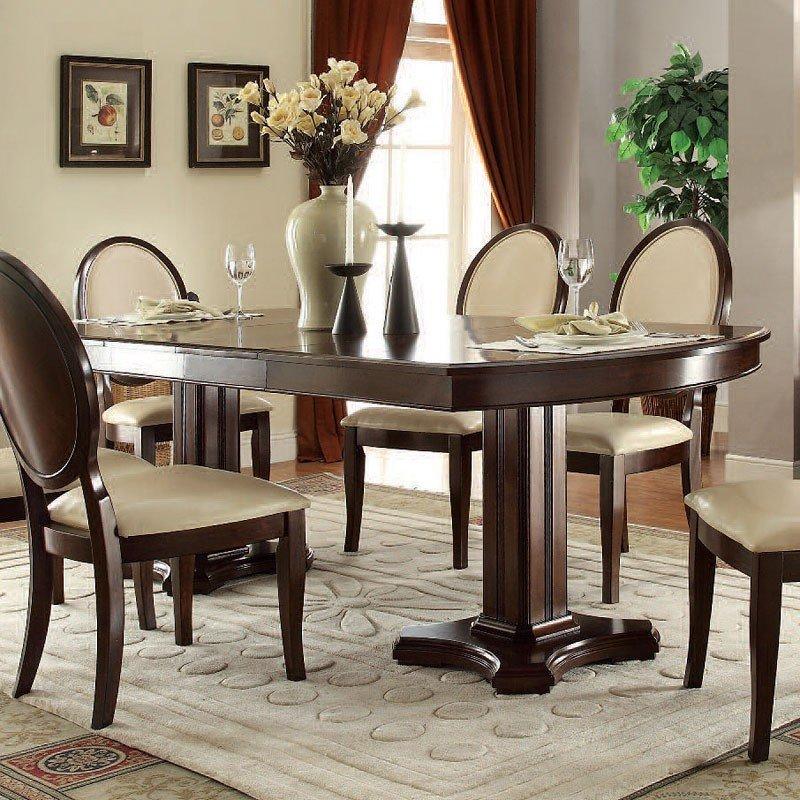 Balint Dining Room Set Acme Furniture