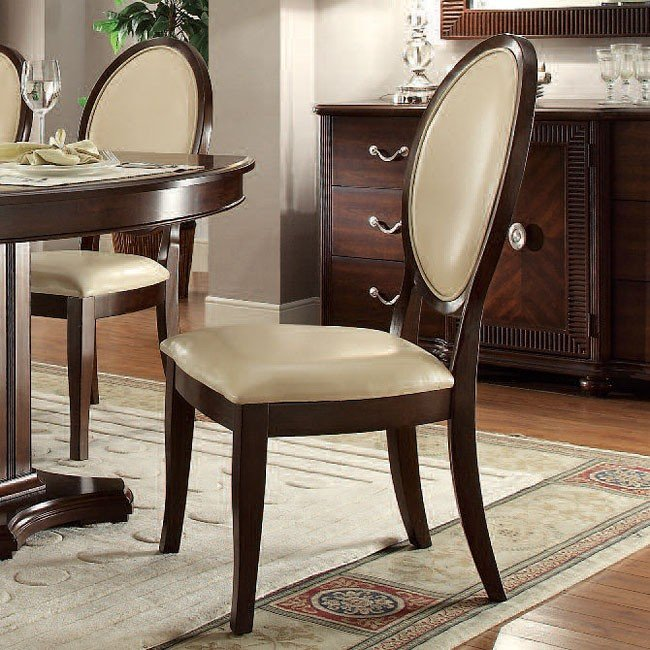 Balint Dining Room Set Acme Furniture