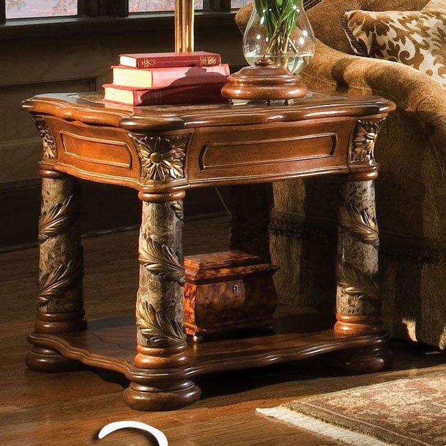 Tremendous Villa Valencia Living Room Set Inzonedesignstudio Interior Chair Design Inzonedesignstudiocom