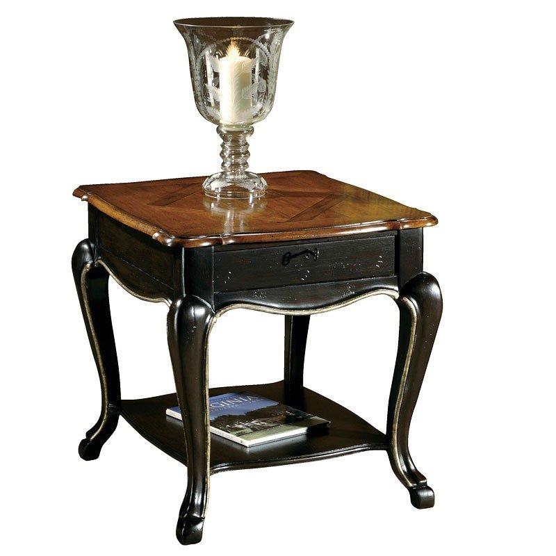 Superieur Furniture Cart
