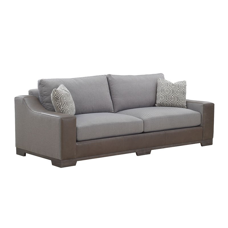 Brannon Tweed Sofa Art Furniture