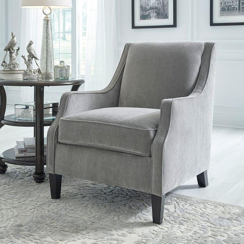 Tiarella Ash Living Room Set Benchcraft Furniture Cart