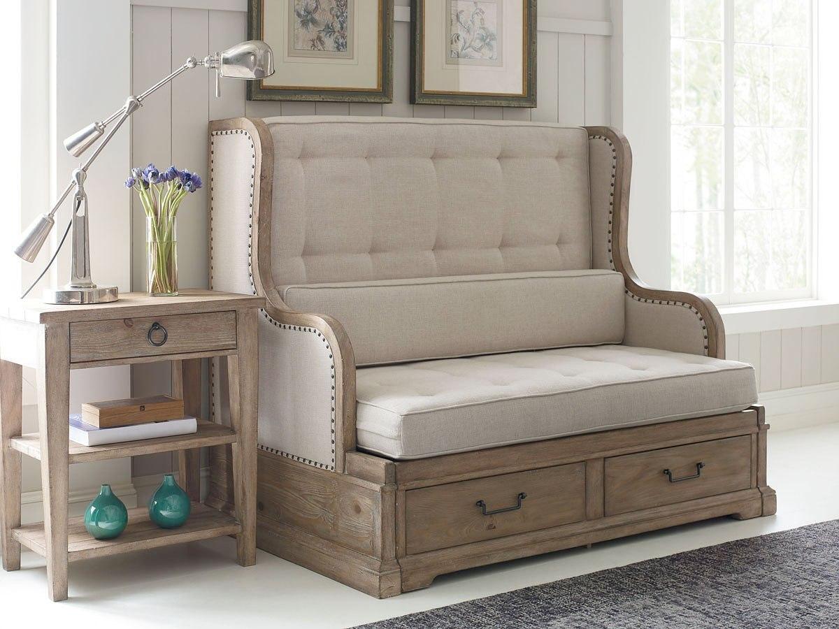 Monteverdi Mur Ray Bedroom Set Rachael Ray Home By Legacy
