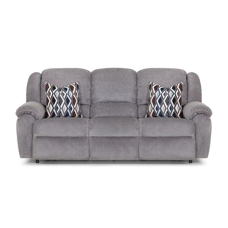 Fantastic District Reclining Living Room Set Jupiter Fog Alphanode Cool Chair Designs And Ideas Alphanodeonline