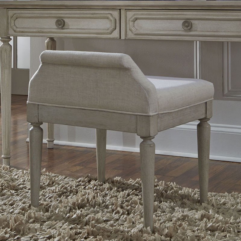 Emma Vanity Desk Stool Legacy Classic Kids Furniture Cart