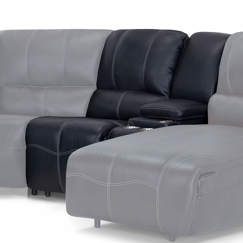 Peachy Boulder Modular Reclining Sectional Robinson Navy Squirreltailoven Fun Painted Chair Ideas Images Squirreltailovenorg