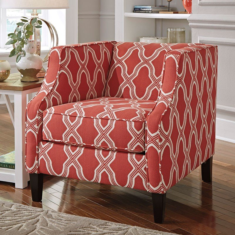 Sansimeon Stone Living Room Set BenchCraft | Furniture Cart