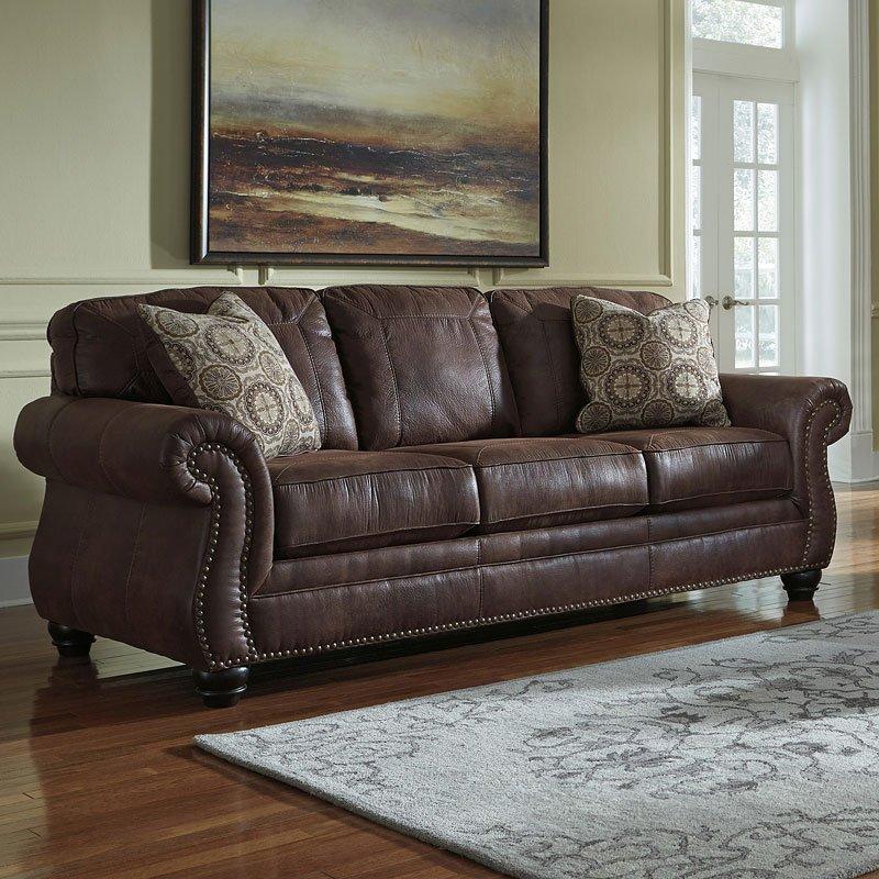 Breville Espresso Sofa Benchcraft 2 Reviews Furniture Cart