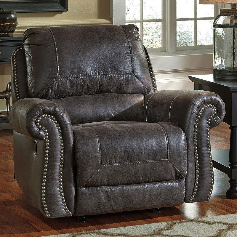 breville charcoal living room set benchcraft  1 reviews