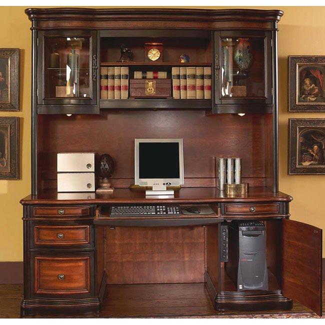 Pergola Credenza With Hutch Coaster Furniture 3 Reviews Furniture