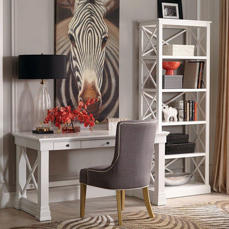 Johansson Home Office Set Coaster Furniture Furniture Cart