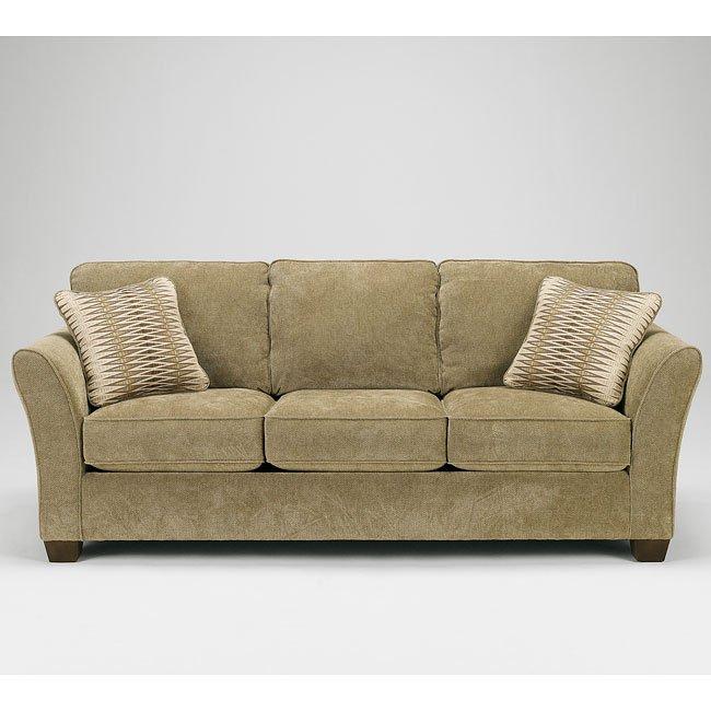 Kelton - Thistle Sofa