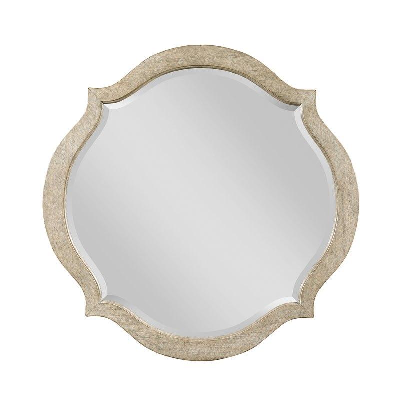Vista Durant Accent Mirror