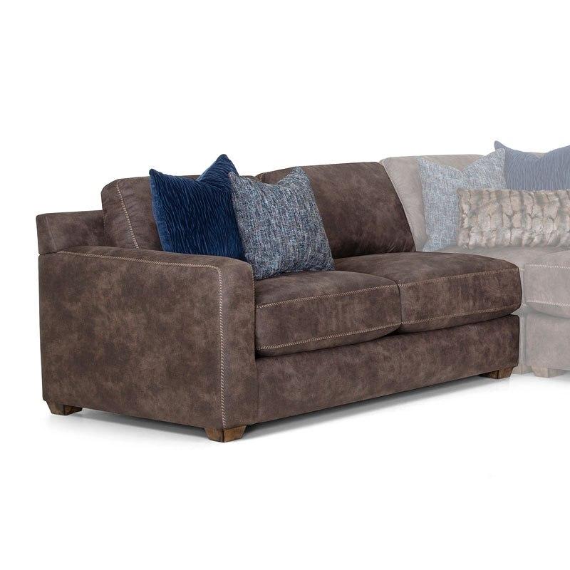 Pleasing Jameson Modular Sectional Set Inzonedesignstudio Interior Chair Design Inzonedesignstudiocom