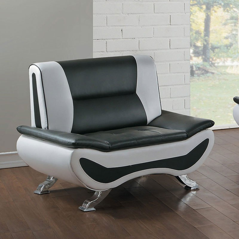 Veloce Chair