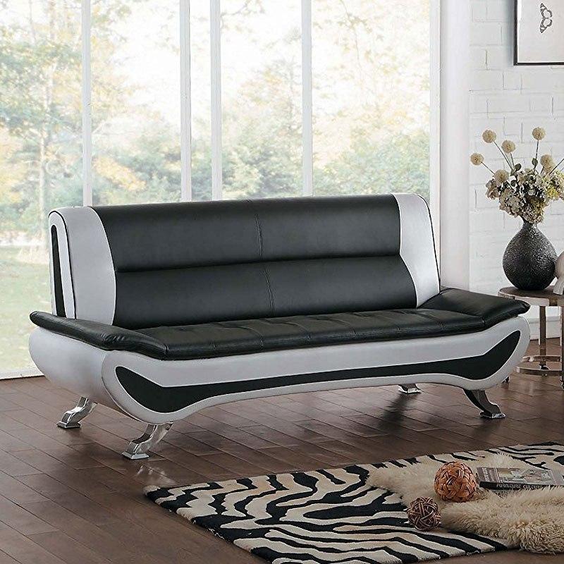 Veloce Sofa