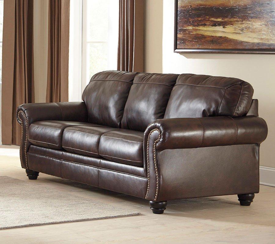 Stupendous Bristan Walnut Sofa Unemploymentrelief Wooden Chair Designs For Living Room Unemploymentrelieforg